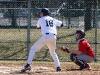 dover-at-louisville-jv-baseball-3-30-2013-001