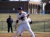dover-at-louisville-jv-baseball-3-30-2013-002
