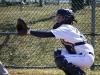 dover-at-louisville-jv-baseball-3-30-2013-003