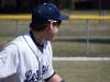 dover-at-louisville-jv-baseball-3-30-2013-004