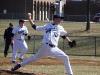 dover-at-louisville-jv-baseball-3-30-2013-005