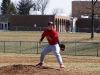 dover-at-louisville-jv-baseball-3-30-2013-006