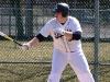 dover-at-louisville-jv-baseball-3-30-2013-007