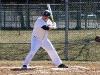 dover-at-louisville-jv-baseball-3-30-2013-008