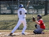 dover-at-louisville-jv-baseball-3-30-2013-009
