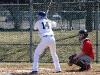 dover-at-louisville-jv-baseball-3-30-2013-010