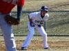 dover-at-louisville-jv-baseball-3-30-2013-011
