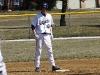 dover-at-louisville-jv-baseball-3-30-2013-012