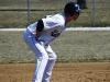 dover-at-louisville-jv-baseball-3-30-2013-013