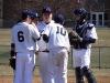 dover-at-louisville-jv-baseball-3-30-2013-014