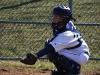 dover-at-louisville-jv-baseball-3-30-2013-015