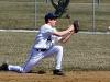 dover-at-louisville-jv-baseball-3-30-2013-016