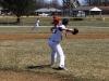 dover-at-louisville-jv-baseball-3-30-2013-017