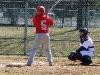dover-at-louisville-jv-baseball-3-30-2013-018