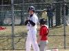 dover-at-louisville-jv-baseball-3-30-2013-019