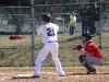dover-at-louisville-jv-baseball-3-30-2013-020