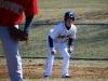 dover-at-louisville-jv-baseball-3-30-2013-021