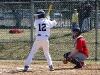 dover-at-louisville-jv-baseball-3-30-2013-022
