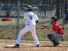 dover-at-louisville-jv-baseball-3-30-2013-023
