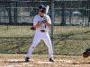 dover-at-louisville-jv-baseball-3-30-2013-024