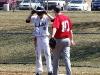 dover-at-louisville-jv-baseball-3-30-2013-025