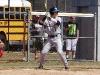 dover-vs-louisville-varsity-baseball-4-1-2013-001