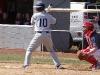 dover-vs-louisville-varsity-baseball-4-1-2013-003