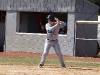 dover-vs-louisville-varsity-baseball-4-1-2013-004