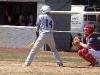 dover-vs-louisville-varsity-baseball-4-1-2013-005