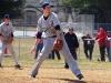 dover-vs-louisville-varsity-baseball-4-1-2013-006
