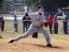 dover-vs-louisville-varsity-baseball-4-1-2013-007