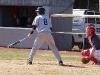 dover-vs-louisville-varsity-baseball-4-1-2013-008