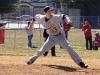 dover-vs-louisville-varsity-baseball-4-1-2013-009
