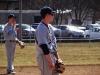 dover-vs-louisville-varsity-baseball-4-1-2013-010