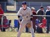 dover-vs-louisville-varsity-baseball-4-1-2013-011