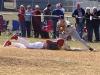 dover-vs-louisville-varsity-baseball-4-1-2013-012