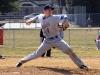 dover-vs-louisville-varsity-baseball-4-1-2013-014