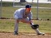 dover-vs-louisville-varsity-baseball-4-1-2013-015