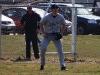 dover-vs-louisville-varsity-baseball-4-1-2013-016