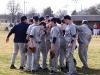 dover-vs-louisville-varsity-baseball-4-1-2013-017