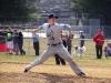 dover-vs-louisville-varsity-baseball-4-1-2013-018