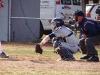 dover-vs-louisville-varsity-baseball-4-1-2013-019