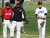 salem-at-louisville-varsity-baseball-4-24-2012-001
