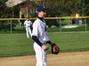 salem-at-louisville-varsity-baseball-4-24-2012-002