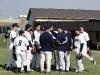 salem-at-louisville-varsity-baseball-4-24-2012-003