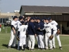 salem-at-louisville-varsity-baseball-4-24-2012-004