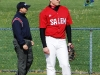 salem-at-louisville-varsity-baseball-4-24-2012-005