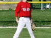 salem-at-louisville-varsity-baseball-4-24-2012-006