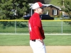 salem-at-louisville-varsity-baseball-4-24-2012-007