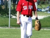 salem-at-louisville-varsity-baseball-4-24-2012-008